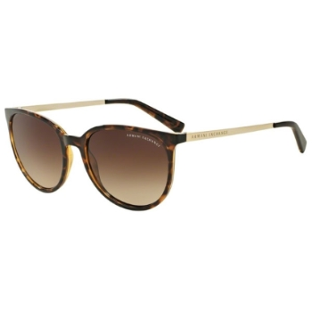 Armani Exchange AX4048S Sunglasses